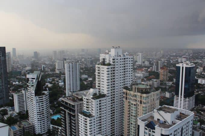 Bangkok-Skybar01