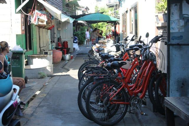 Fahrrad-Bangkok03