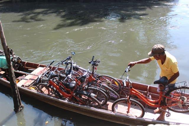 Fahrrad-Bangkok09