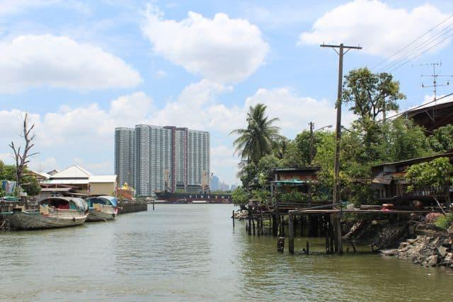 Fahrrad-Bangkok28