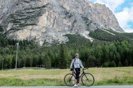 Fahrrad-Dolomiten-1