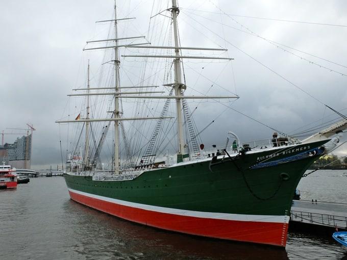 Hamburg-maritim01