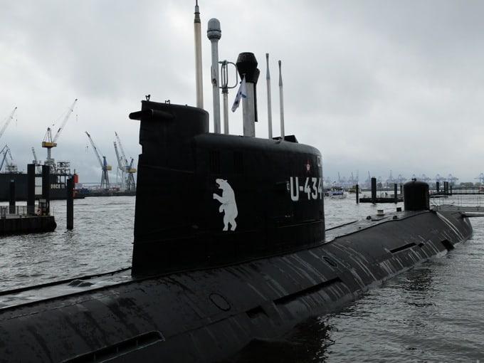 Hamburg-maritim06