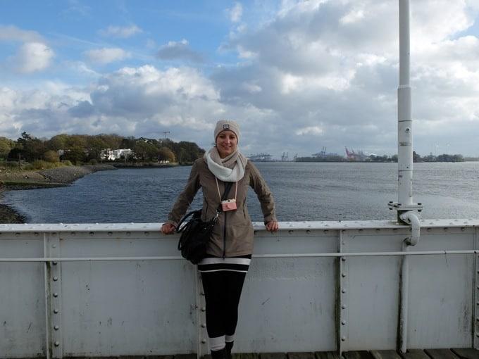 Hamburg-maritim15