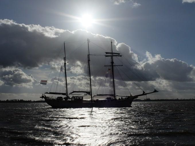 Hamburg-maritim20