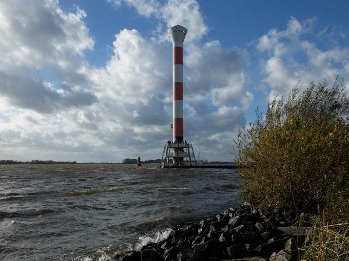 Hamburg-maritim21