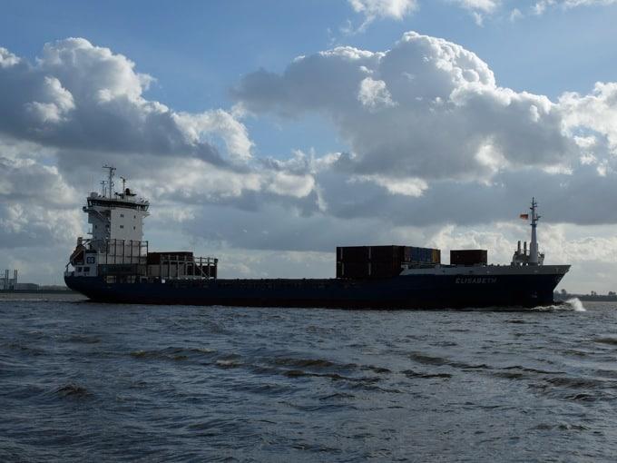 Hamburg-maritim22