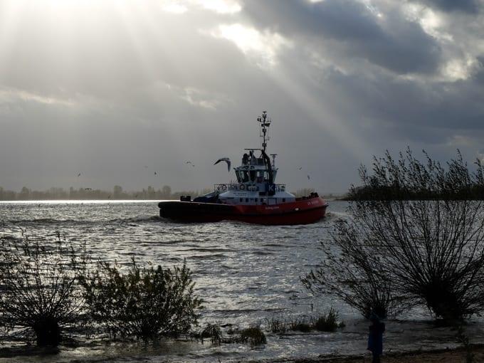Hamburg-maritim27