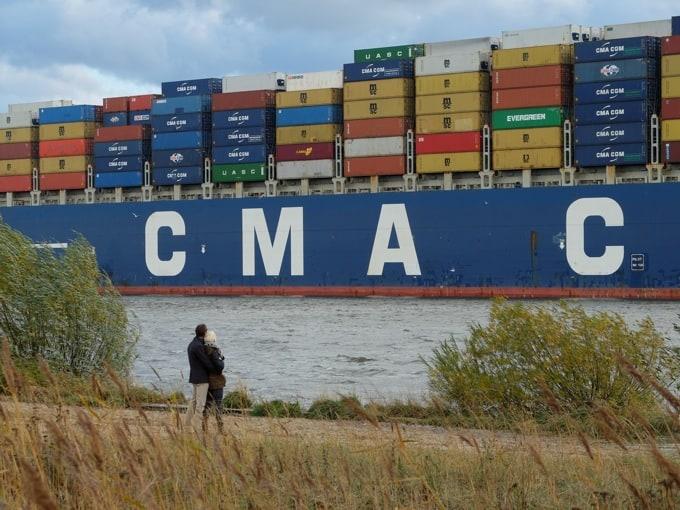 Hamburg-maritim28