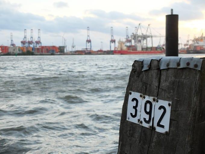 Hamburg-maritim33