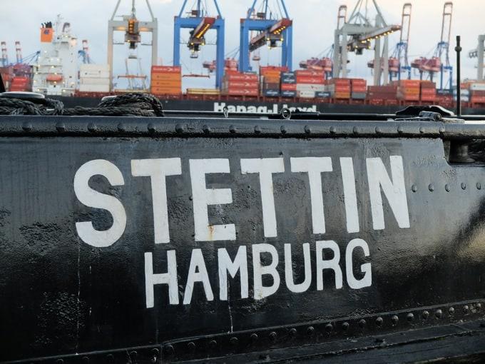 Hamburg-maritim35