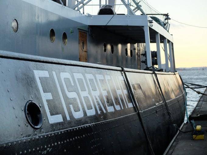 Hamburg-maritim36