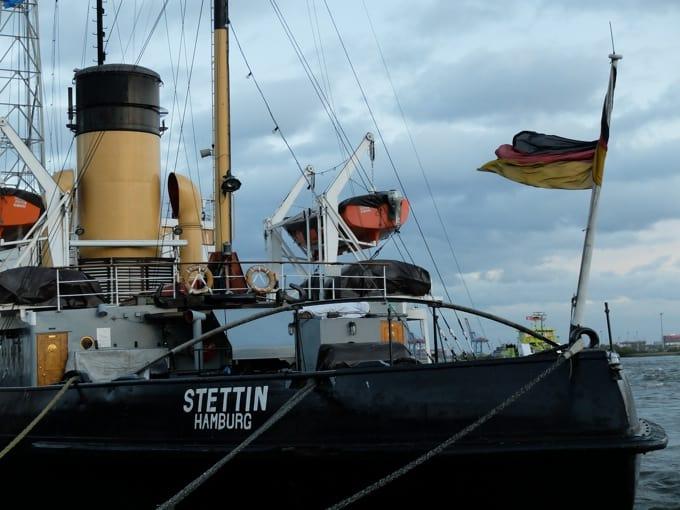 Hamburg-maritim37