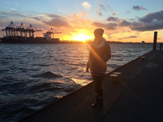 Hamburg-maritim40