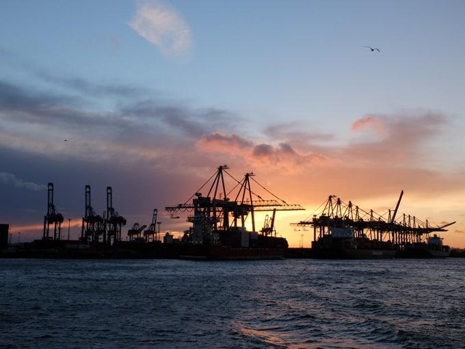 Hamburg-maritim42