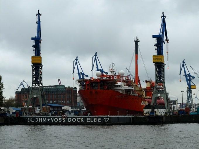 Hamburg-maritim43