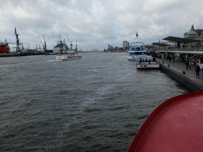 Hamburg-maritim44