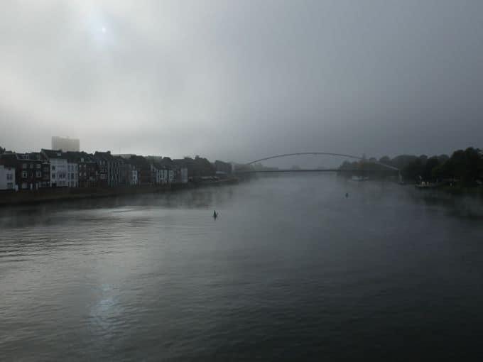 Maastricht01