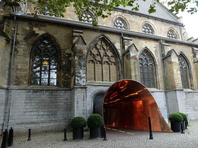 Maastricht13