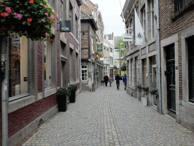 Maastricht24
