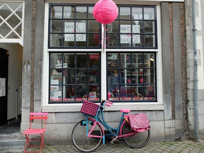 Maastricht30