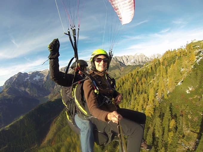 Paragliding-Bischling003