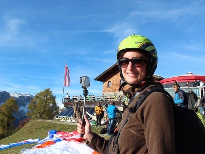 Paragliding-Bischling02