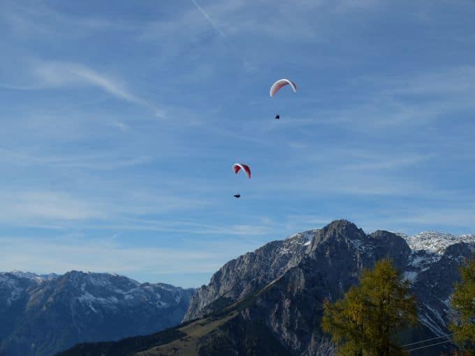 Paragliding-Bischling07