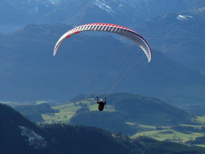 Paragliding-Bischling08