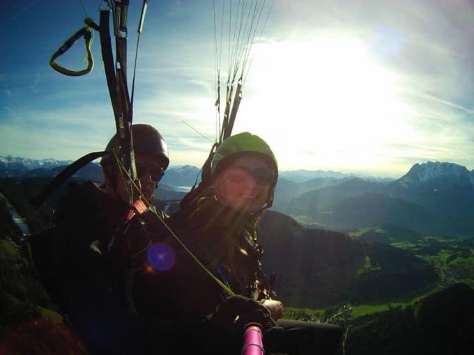Paragliding-Bischling10