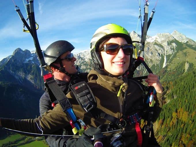 Paragliding-Bischling11