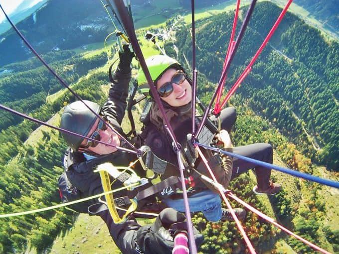 Paragliding-Bischling13