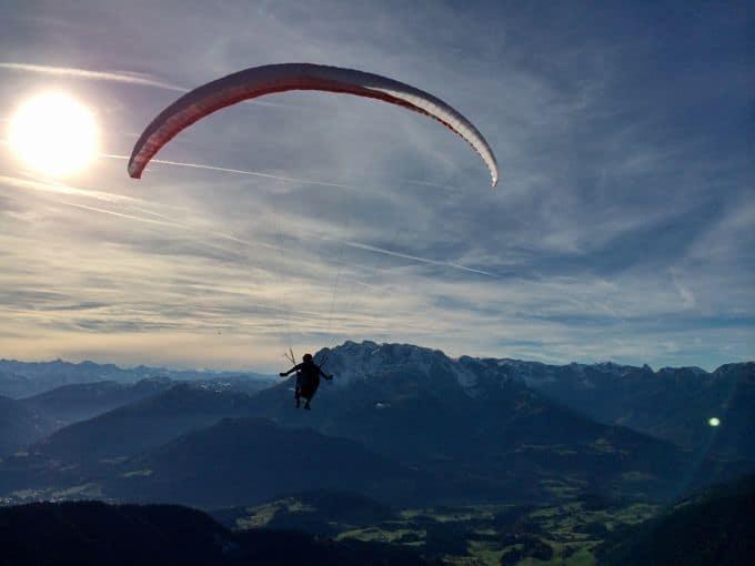 Paragliding-Bischling14