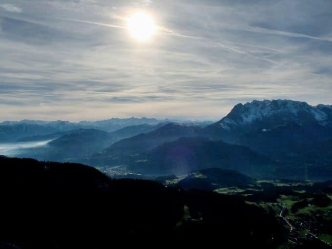 Paragliding-Bischling15