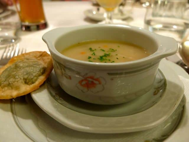 Suedtirol-kulinarisch10