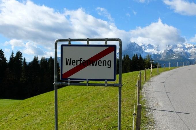 Werfenweng03