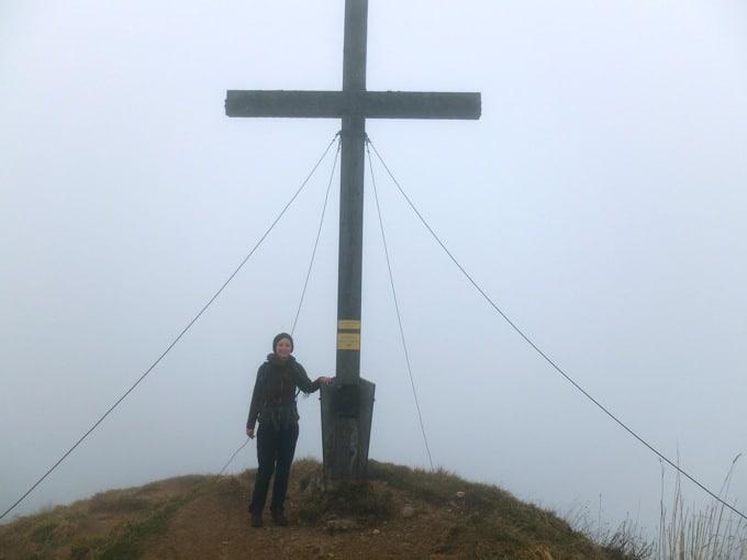 Hubertus-Alpin04