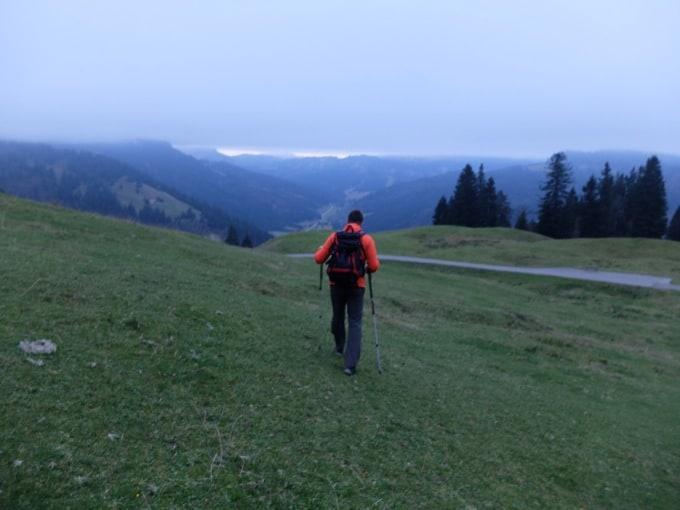 Hubertus-Alpin12