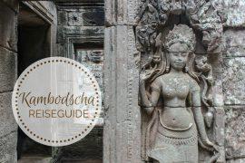 Kambodscha-Reiseguide-1