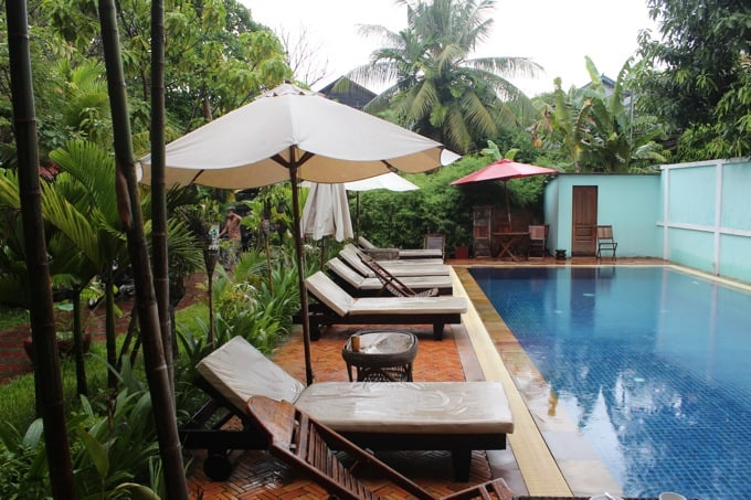 Reisefuehrer-Kambodscha01