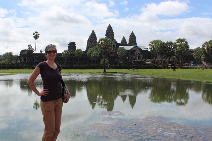Reisefuehrer-Kambodscha02