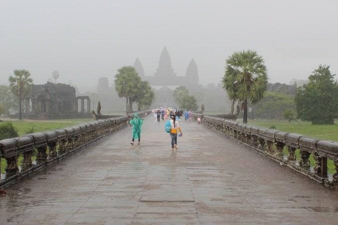 Reisefuehrer-Kambodscha03