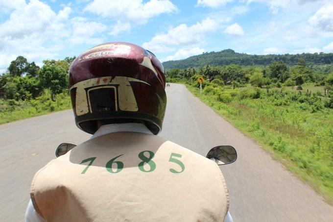 Reisefuehrer-Kambodscha04