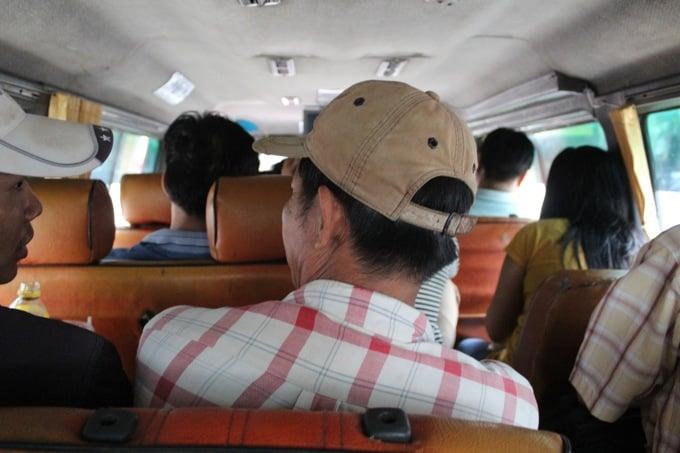 Reisefuehrer-Kambodscha05