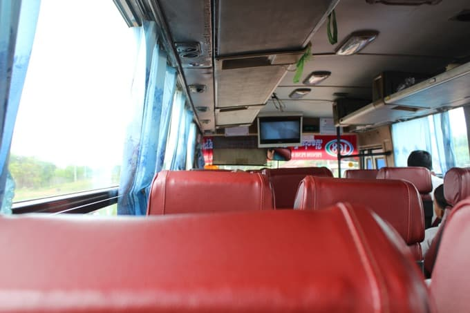 Reisefuehrer-Kambodscha07