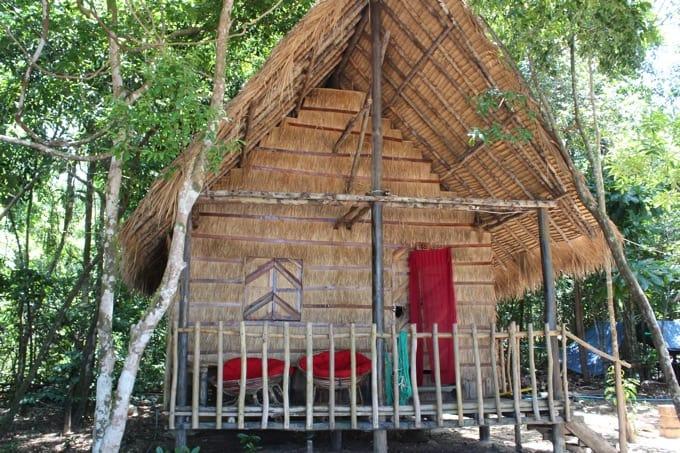 Reisefuehrer-Kambodscha09