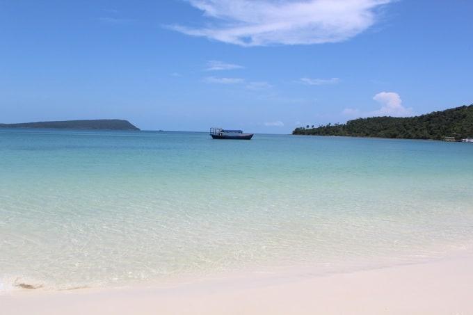 Reisefuehrer-Kambodscha10