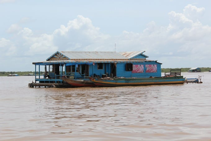Reisefuehrer-Kambodscha12