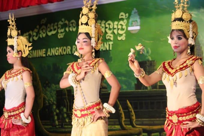 Reisefuehrer-Kambodscha14
