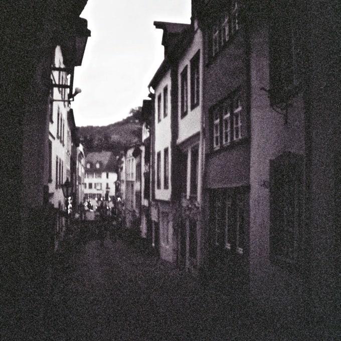 Bernkastel-Kues-Lomo07